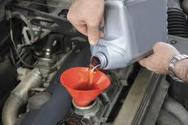 A Guide to Purchasing Synthetic Oil in Columbus Ohio