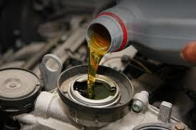 How to Get High-Quality Synthetic Oil